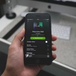 Challenge Your Music Knowledge With JukeBox Genius for iOS devices